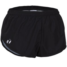 Run shorts men's