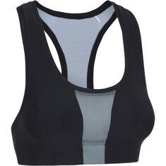 Shape Sports bra women's