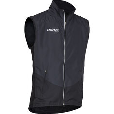 Trainer Plus ski vest junior