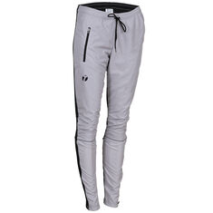 Trainer training pants women's