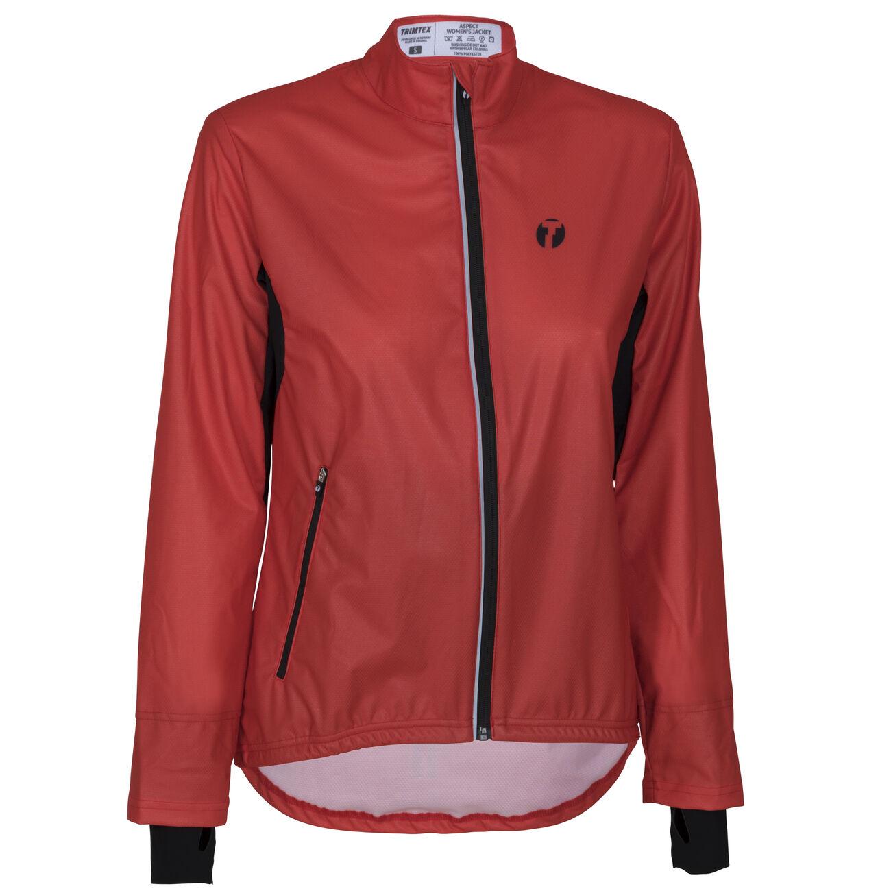 Aspect Re:Mind jacket women's