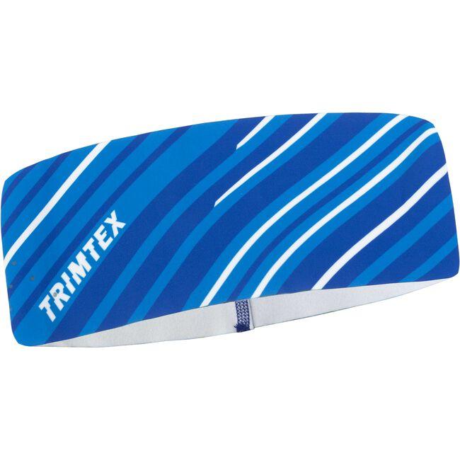 Bi-elastic Air Headband