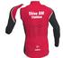 Elite Lightshell cycling RS-jacket men's
