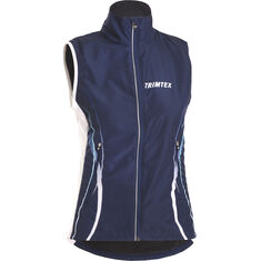 Trainer Plus ski vest women's