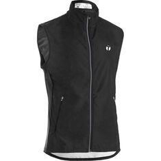 Trainer 2.0 vest junior