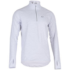 Flex LS shirt men's