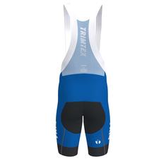 Pro 2.0 cycling bib shorts men's