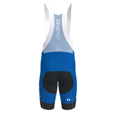 Pro 2.0 cycling Bib shorts women's