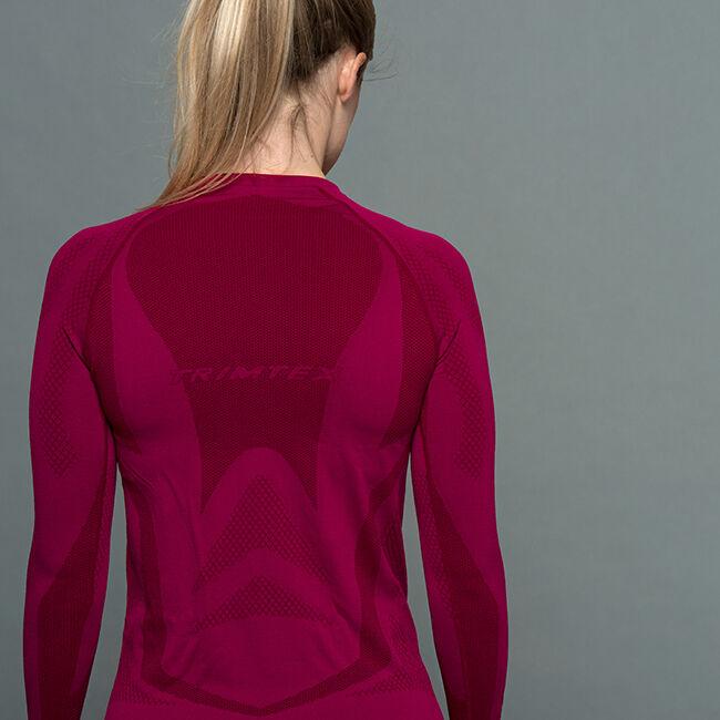 Evolution shirt women's