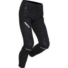 Element 2.0 training pants women's