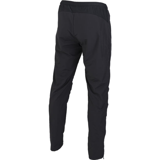 Dynamic training pants junior