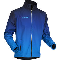 Motion Plus Training jacket men's