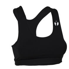 Performance stability bra women`s CD cup