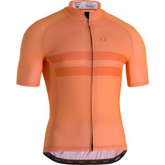 Giro cycling shirt men's