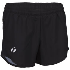Lead shorts women's