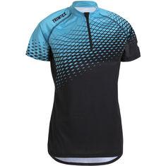 Trail shirt women's