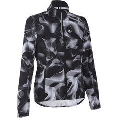 Performance Women`s Training Jacket