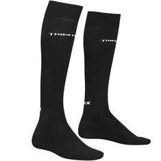 Basic TRX O-Socks Black 34-36