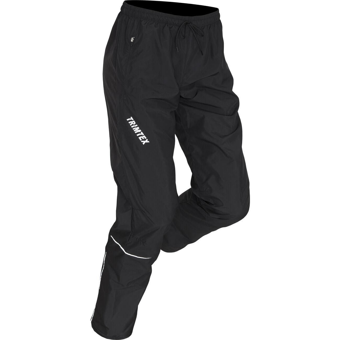 Performance training pants men's