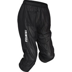 Basic Short O-Pants TX Black S
