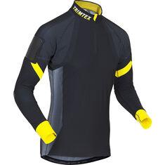 Vision 2.0 Biathlon Race shirt men's