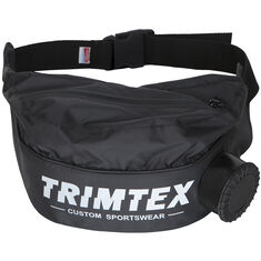 Thermo Bag 1000ml