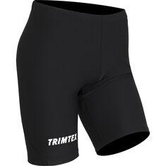 Free short tights junior