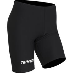 Free short tights men's