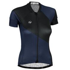 Pro 2.0 cycling shirt women`s