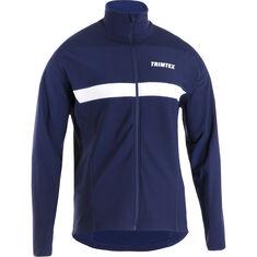 Bi-Elastic Jacket Junior