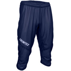 Trail Men`s o-pants