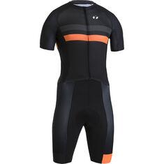 Giro Speedsuit men's