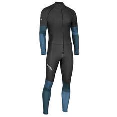 Vision 3.0 race suit junior
