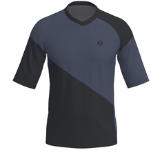 Enduro cycling t-shirt men's