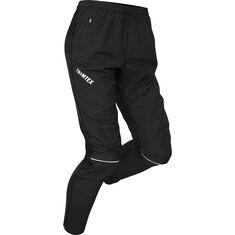 Trainer training pants junior