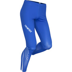 Ambition Race tights
