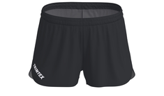 Lead shorts junior