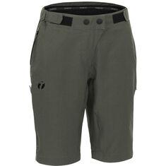 Enduro Shorts Women's