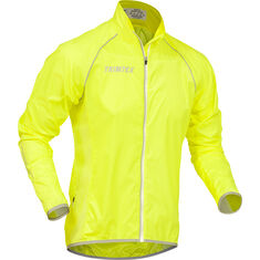 Reflect Wind cycling jacket