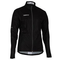 Element 2.0 Jacket Men Black S