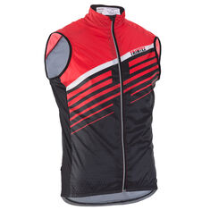Elite lightweight vest herre