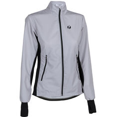 Trainer Training Jacket Women