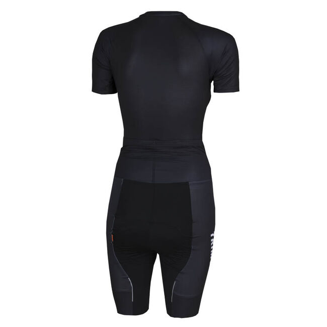 Giro Speedsuit women's