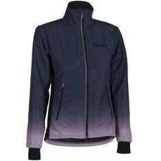 Trainer Plus ski jacket women`s