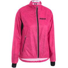 Aspect jacket junior
