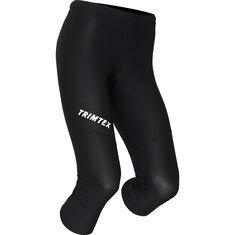 Free 3/4 tights women's