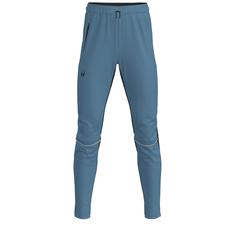 Ambition ski pants men`s