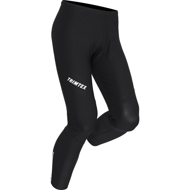 Free tights men's