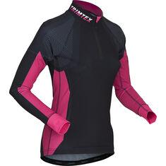 Vision race shirt women's