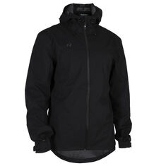 Storm Weather jacket junior